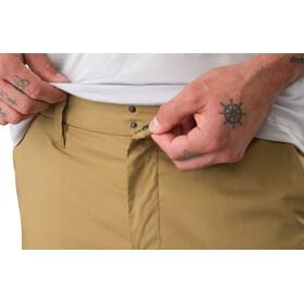 """Arc'teryx Starke Pantalon 32"""" Homme, owami"""